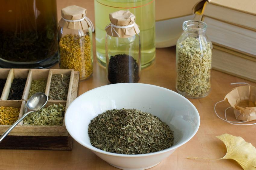 народные средства выведение солей из суставов народными средствами