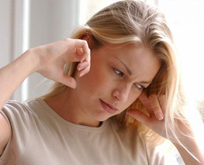 могут ли тараканы залезть в ухо ребенку